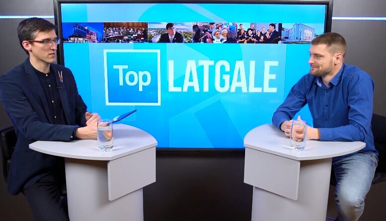29.11.2019 TOP Latgale