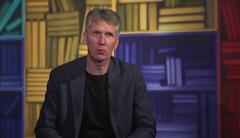 Turlajs: Ierēdņi Latvijā baidās uzņemties atbildību un pieņemt lēmumus