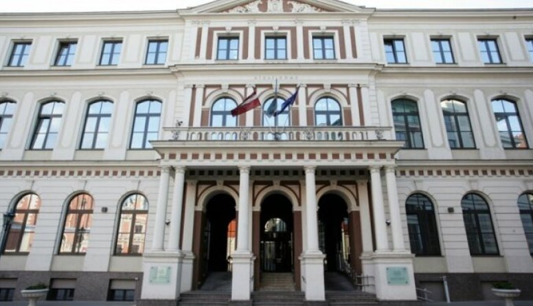 Šmidre: Rīgas domē notiekošais ir gan haoss, gan demokrātija