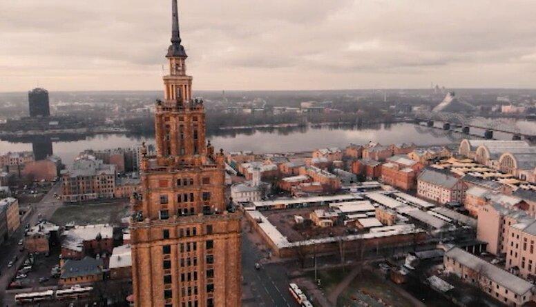 15.02.2020 Izstāsti Latvijai