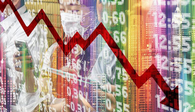 Cik smaga ietekme Covid-19 krīzei būs uz ekonomiku?