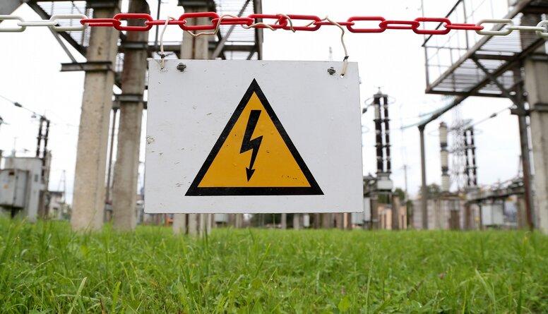 Kāpēc Baltijas valstis nespēj vienoties par elektroenerģijas iepirkumu no Baltkrievijas?
