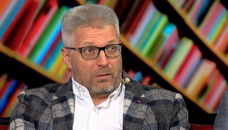 Lato Lapsa nosauc Danu Reiznieci-Ozolu par nekaunīgu meli!