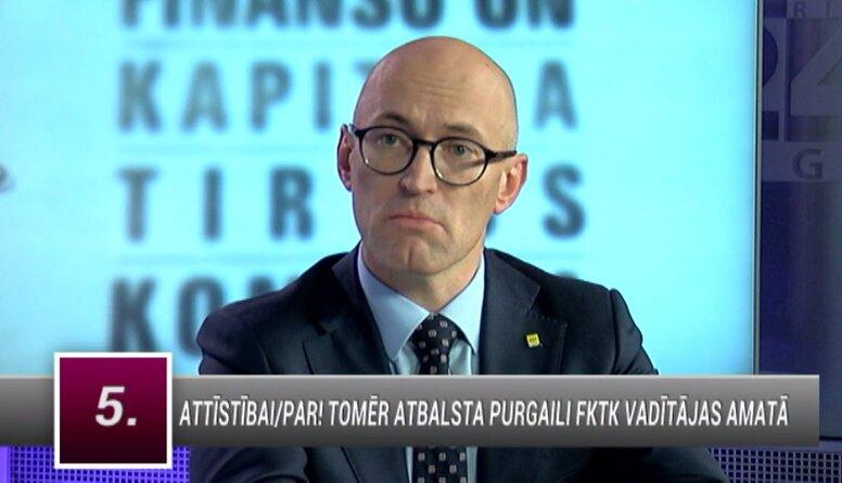 10.10.2019 Ziņu top 5