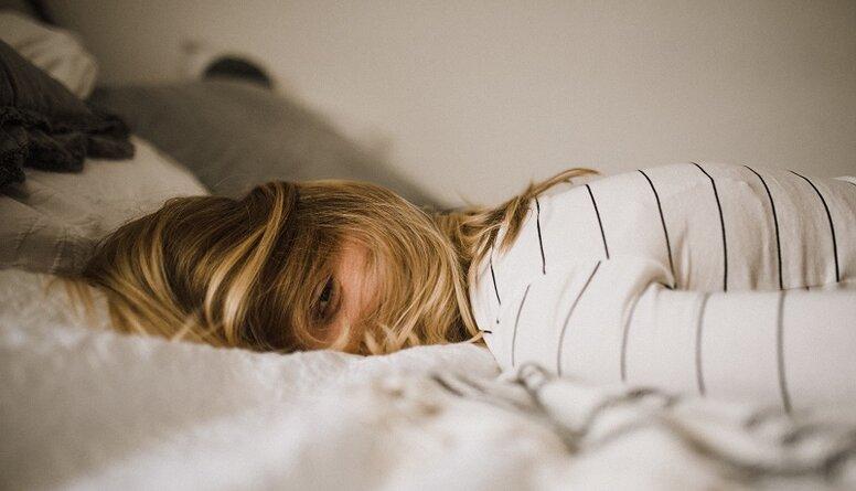 Kā bērniem izpaužas obstruktīva miega apnoja?