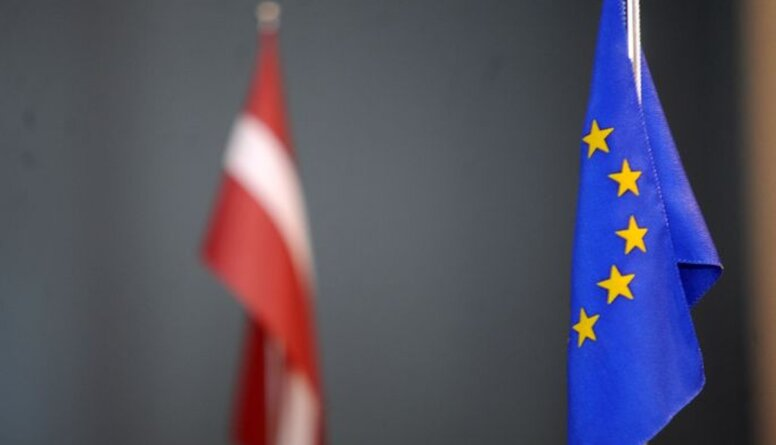Ko jaunās Eiropas Komisijas prioritātes nozīmē Latvijai?