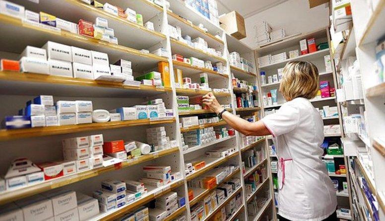 Kas sadārdzina medikamentu cenas Latvijā?
