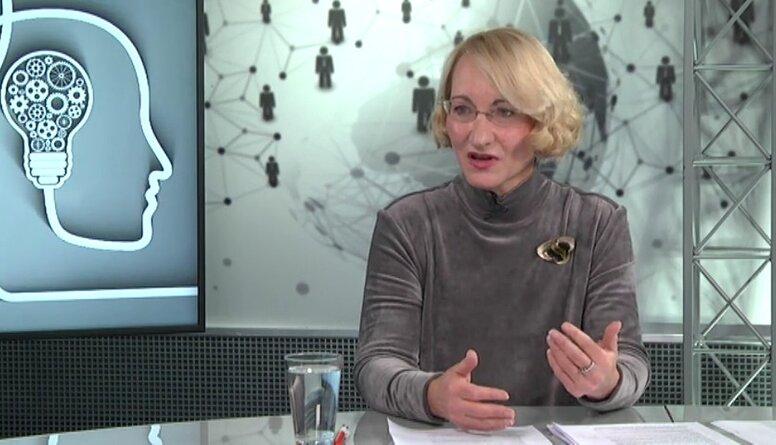 Melbārde: Mediji, kā industrija, pat nepaspēja atkopties no iepriekšējās sociālekonomiskās krīzes