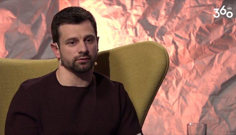Martins Dukurs: Sezonas sākumā bija ļoti daudz sāpīgi brīži...