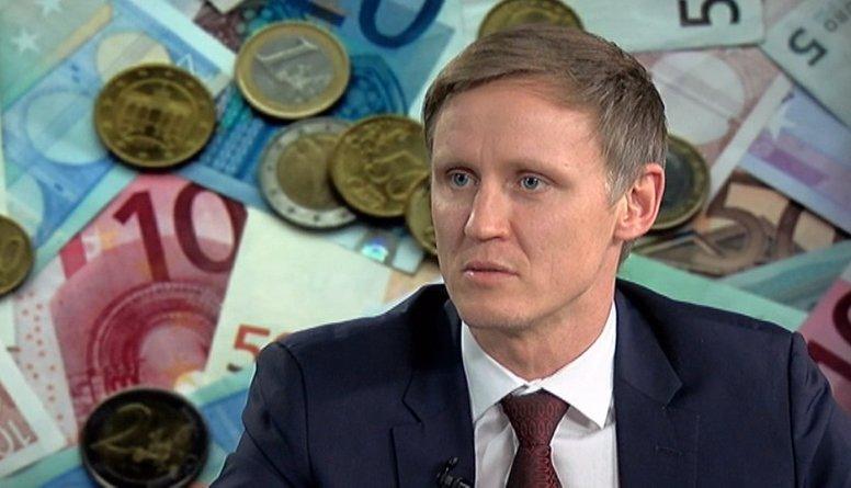 Kādēļ NA rosina arī Latviju neparakstīt ANO migrācijas paktu?