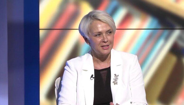 Zūzena: Ja tu neesi nodokļu sistēmas eksperts, pat nevari saprast, kas tad ir jādara