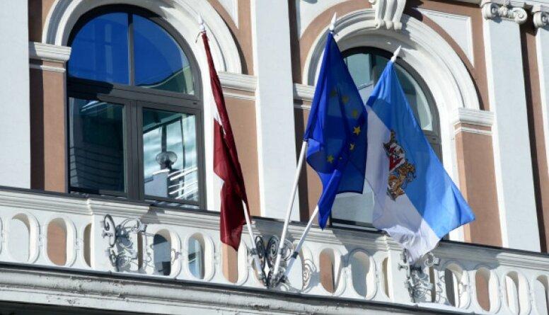 Prognoze: Kurš būs Rīgas mērs?