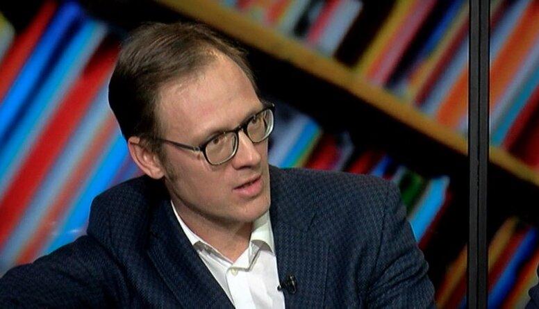 """Semjonovs: Politiķu rīcība """"Misānes lietā"""" ir daudz par mīkstu"""