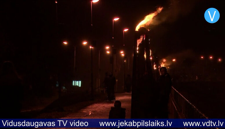 19.11.2020 Jēkabpils laiks