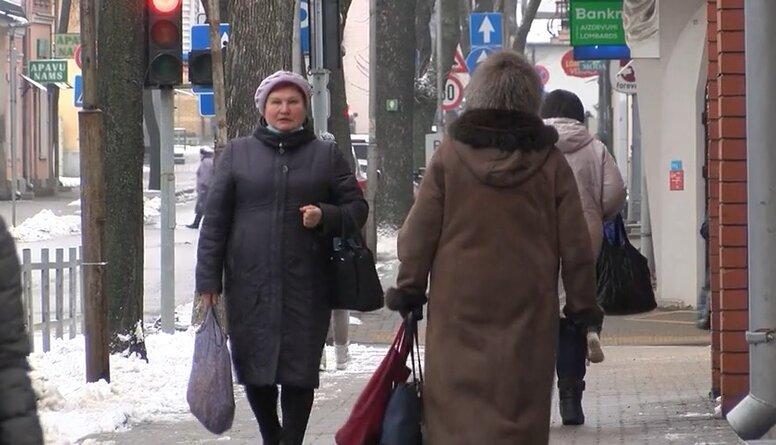13.01.2021 TOP Latgale