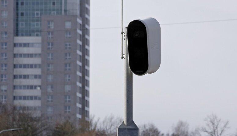 Radari sevi atpelna drošībā nevis naudā, pauž Reizniece-Ozola