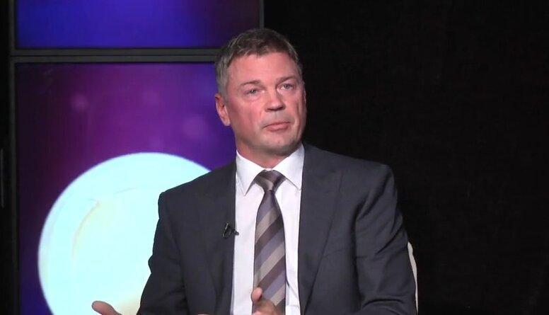 Latvijas Bankas ekonomists: Inflācija ir kā eļļa dzinējā