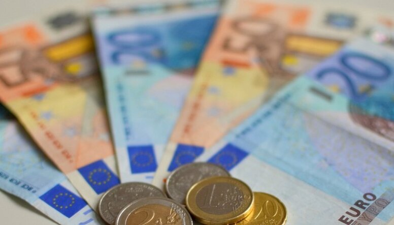 Kampars: Mikrouzņēmumu nodoklim jāpaliek, tam pieliekot klāt nelielu sociālo iemaksu