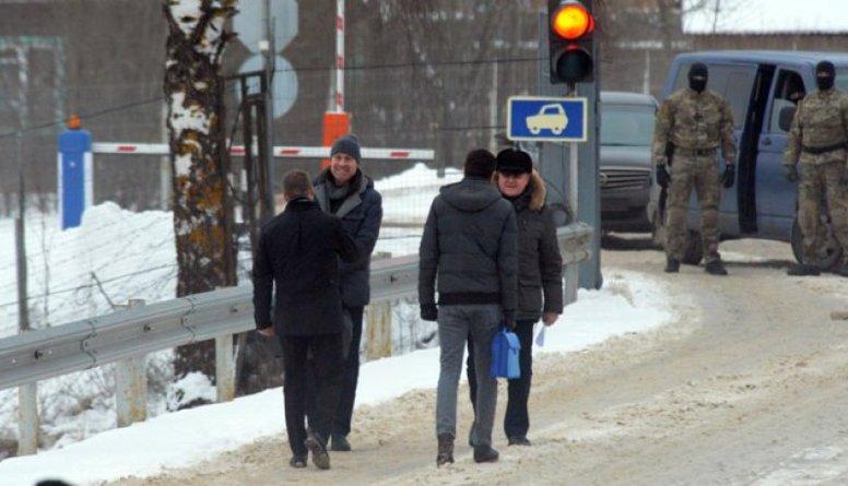 Kāpēc Igaunijā ir daudz vairāk spiegu nekā Latvijā?