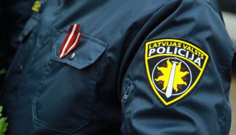 Policijā likvidēs 632 amata vietas - ko tas nozīmē realitātē?