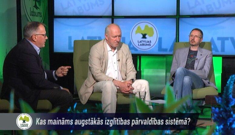17.06.2020 Latvijas labums 2. daļa