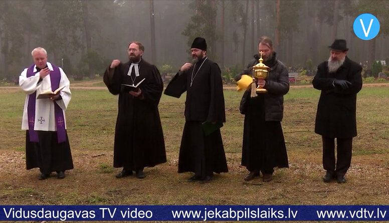 23.09.2021 Jēkabpils laiks