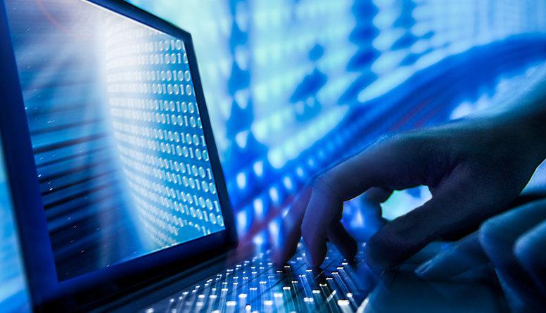 Vai interneta troļļiem ir izdevīgi apstrādāt Latvijas iedzīvotājus?