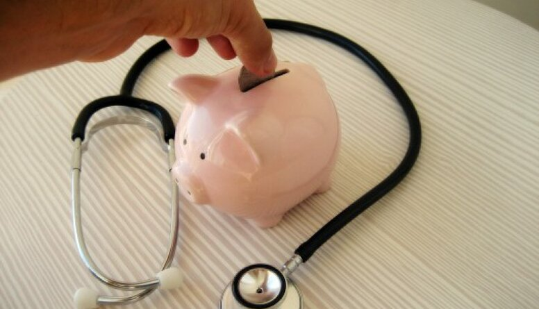 Vai Saeimas atlaišana neuzlabotu finansējumu veselības aprūpei?