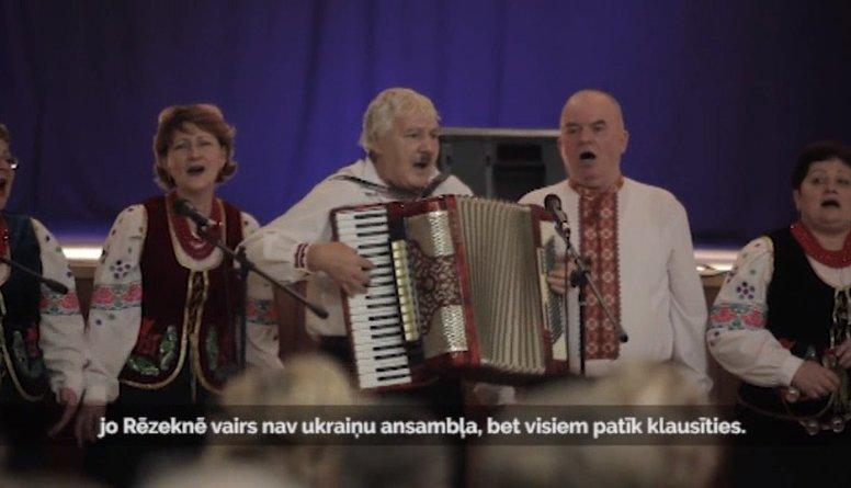 25.11.2018 Latvijas kultūras vēstnieki