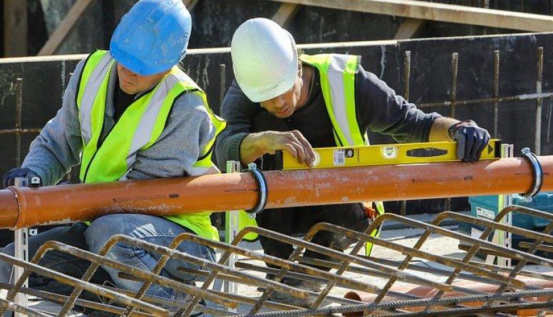 Imigranti - potenciālais darbaspēks Latvijai?