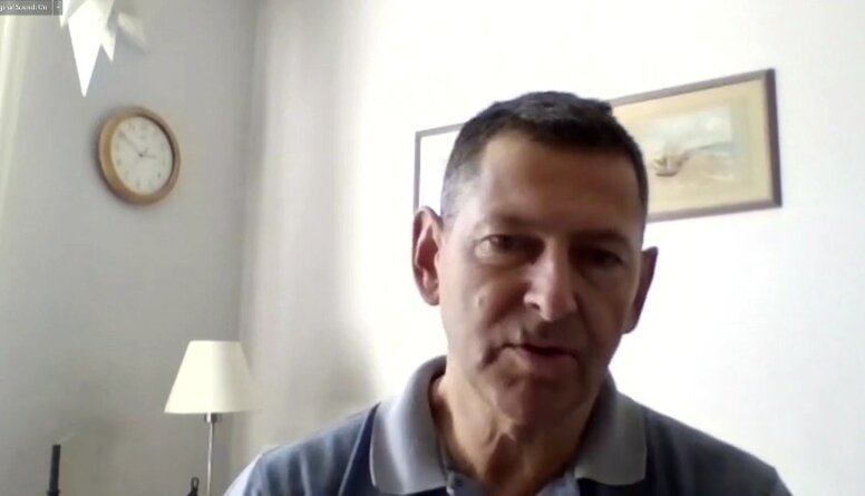 Klimovičs par Taliban: Viņiem arī vajadzētu izdarīt secinājumus, kā noturēties pie varas