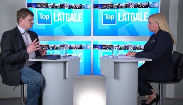 11.11.2020 TOP Latgale