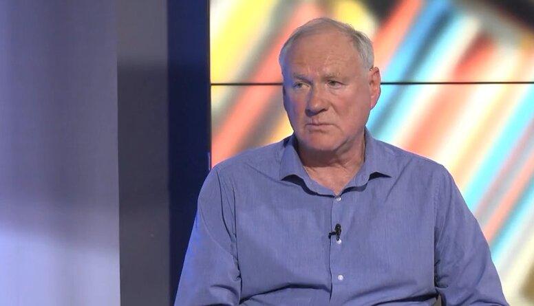 Birks: Labklājības ministra ideja var sagraut pensiju sistēmu