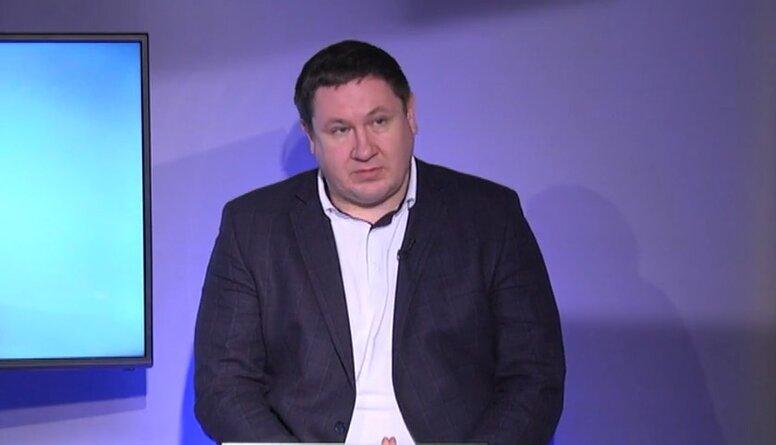 Helmanis: Ja būtu jācīnās par brīvu Latviju, tās nebūtu, jo neviens nespēj uzņemties atbildību