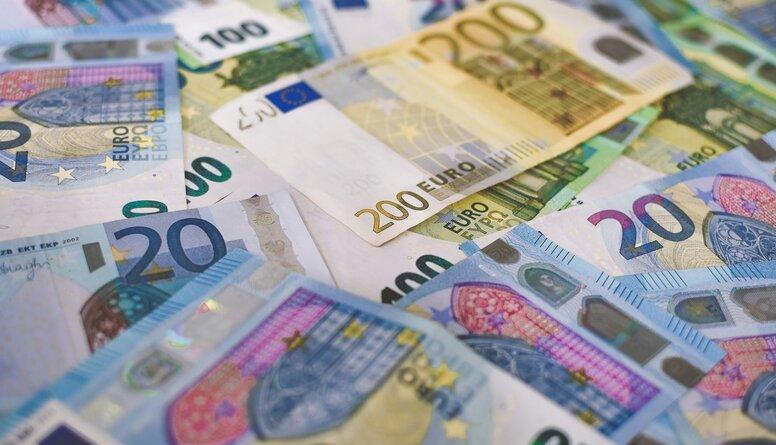 Voļskis: Ekonomikai attīstoties, 1. līmenis vispār izzudīs, viss pāries uz 2. un 3. pensiju līmeni