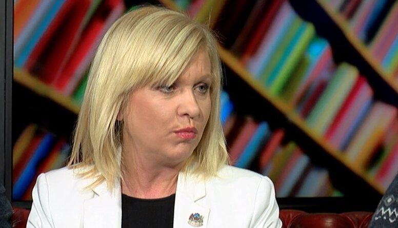 Ločmele-Luņova: Budžeta plānošana bija jāsāk ar esošo izdevumu analīzi