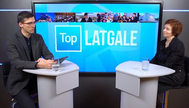 24.10.2019 TOP Latgale