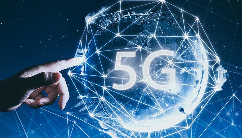 Ko iegūsim no 5G tehnoloģijām?