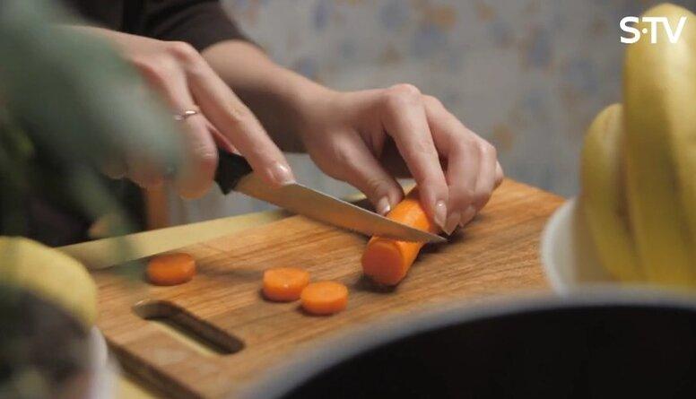 Kādi ir ieguvumi ikdienā lietojot Latvijas pārtikas produktus?