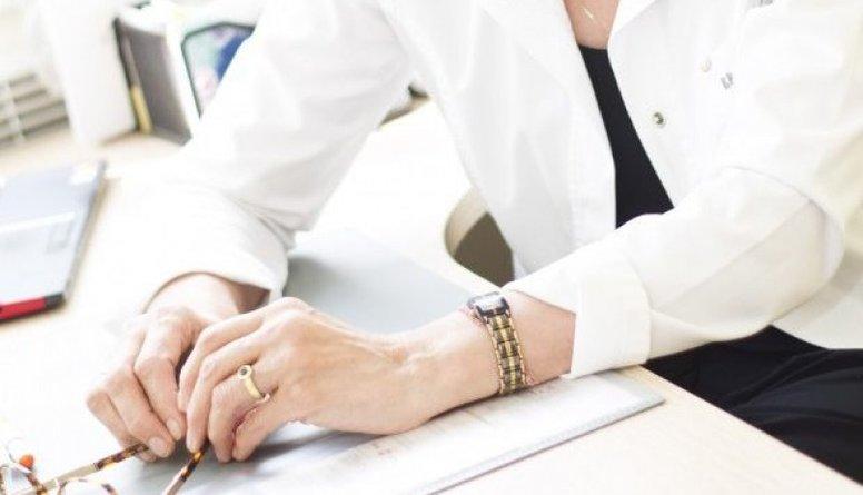 Rēvalds: Veselības apdrošināšanas divu grozu princips būtu katastrofa