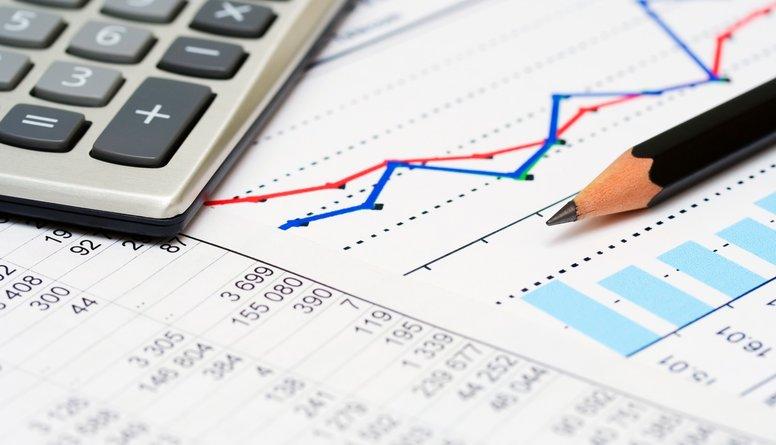Līdz 2021. gadam lielas izmaiņas nodokļu politikā nebūs, norāda Dālderis