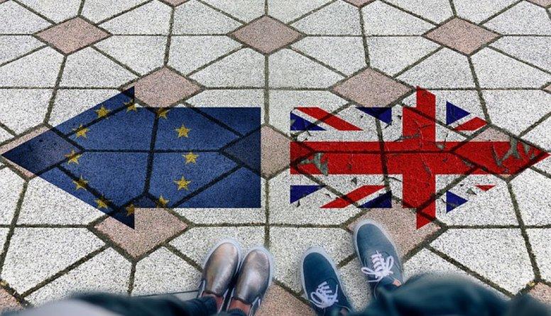 Ko uzņēmēji sagaida no Brexit?