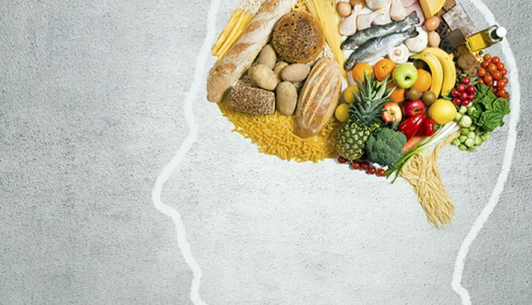 Kā ar uztura palīdzību uzlabot atmiņu?