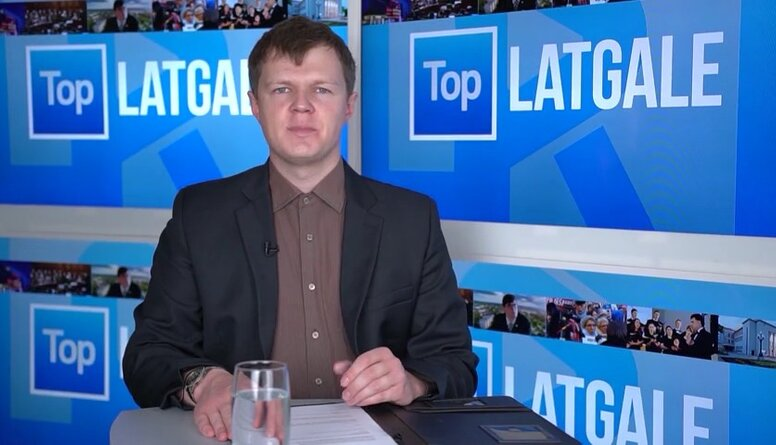 19.11.2020 TOP Latgale