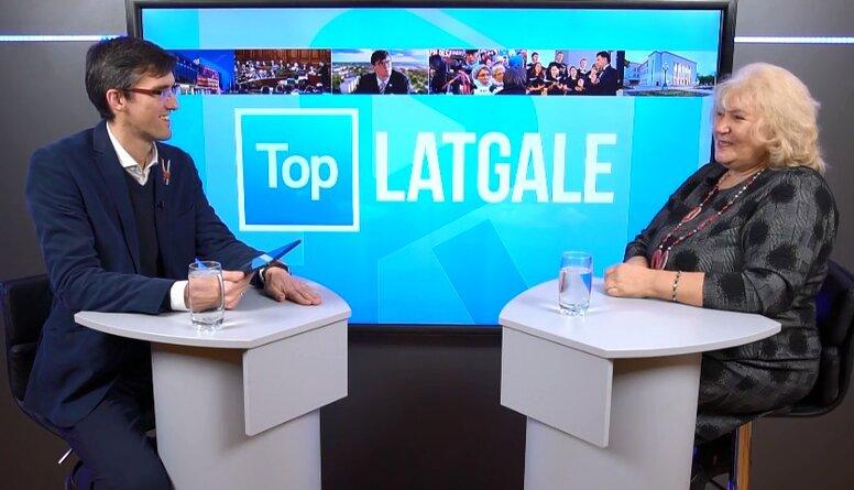 09.12.2019 TOP Latgale