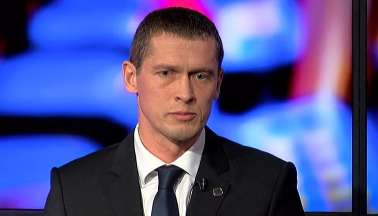 Iesniegta iniciatīva par azartspēļu zāļu aizliegšanu visā Latvijā