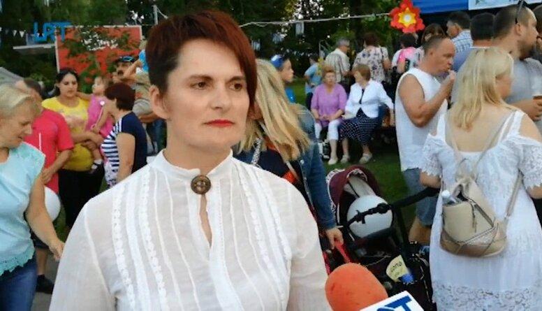10.08.2019 5 novadi Latvijā