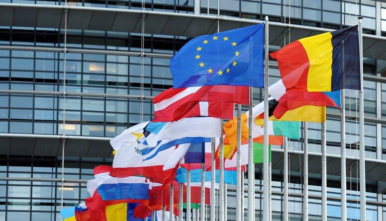 Kalniņa-Lukaševica: Latvija ir apņēmusies sniegt palīdzību 3 valstīm