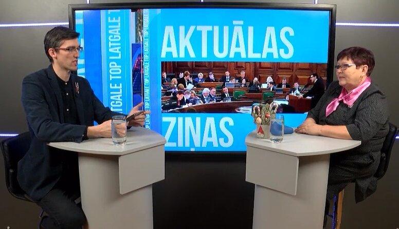 10.12.2019 TOP Latgale