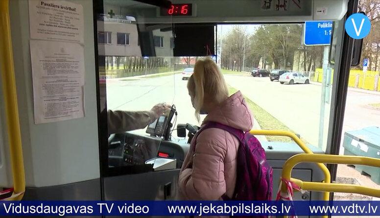 14.04.2021 Jēkabpils laiks